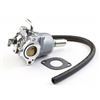 Briggs & Stratton Carburetor (590400)