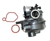 Briggs & Stratton Carburetor (592361)