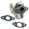 Briggs & Stratton Carburetor (593357)