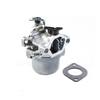 Briggs & Stratton Carburetor (593432)