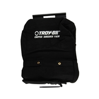 Troy-Bilt Chipper/Vac Bag with Troy-Bilt Logo (664-04029)