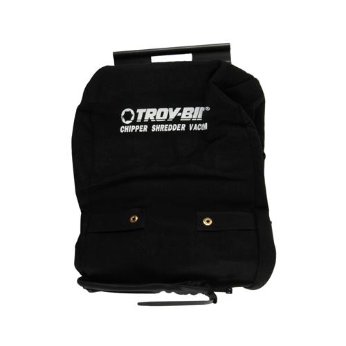 Troy Bilt Chipper Vac Bag With