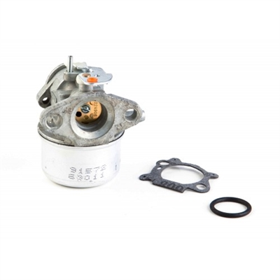 Briggs & Stratton Carburetor (690000)