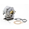 Briggs & Stratton Carburetor (693480)
