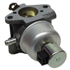 Carburetor for Kohler Engines 1205394, 1285326, 1285381, 1285356-S, 1285394-S