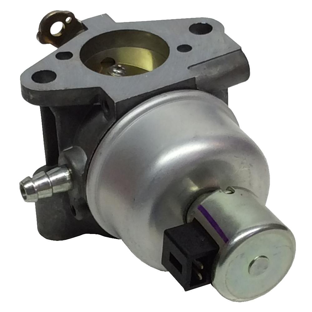 Carburetor for Kohler Engines 1205394, 1285326, 1285381, 1285356-S,  1285394-S