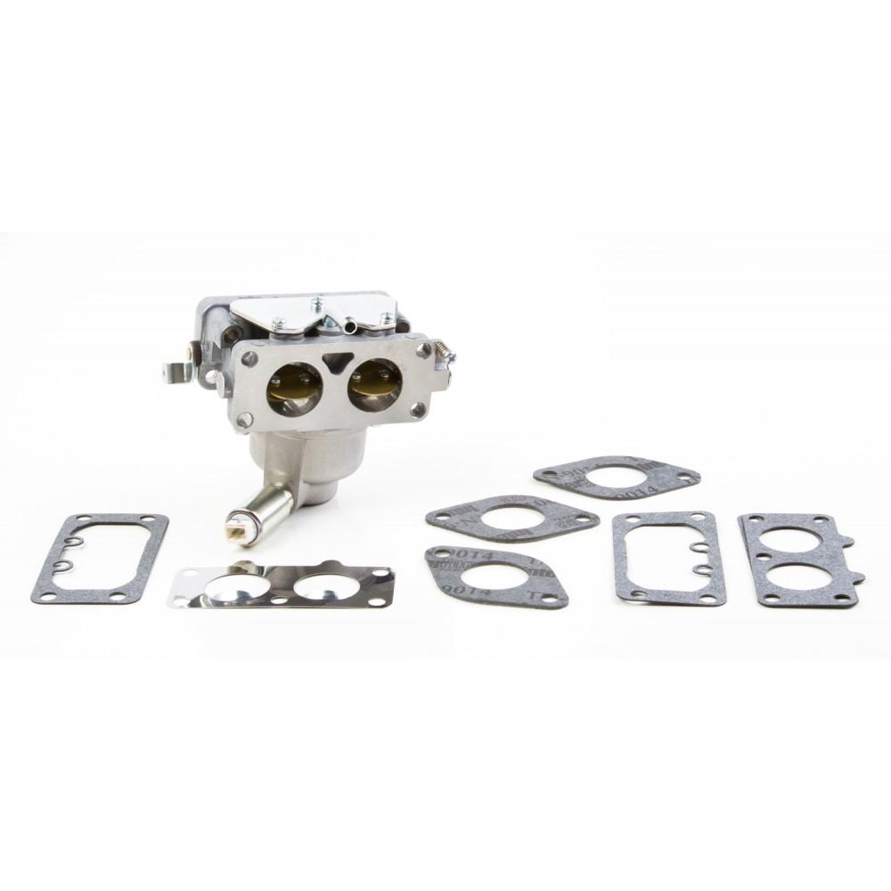 Briggs & Stratton Carburetor for V-Twin Engines (791230)