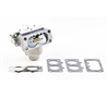 Briggs & Stratton Carburetor (792295)