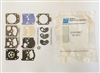 Walbro Carburetor Repair Kit  (D10-WAT)