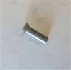 Troy-Bilt - Trailblazer Sickle Mower Knife Rivet (P404962, P404964)