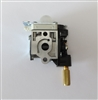 Zama Carburetor (RB-K75) Echo Trimmers (A02100740)