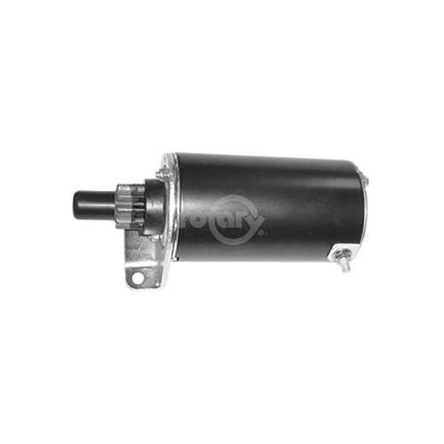 Starter Electric Kawasaki 21163-7010 (Rotary 10561)