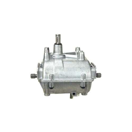 Pro-Gear T7510 Transmission Bobcat/Ransom 4127203 (Rotary 14176)